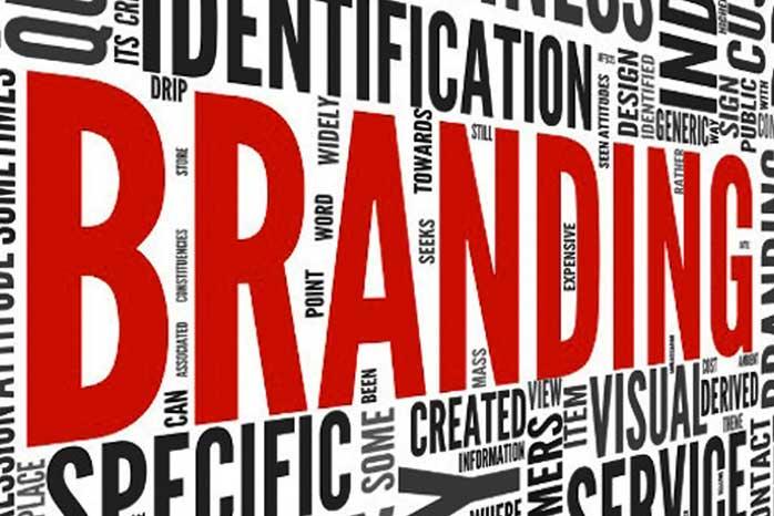 Брендинг и концепция – важные составляющие успеха бизнеса