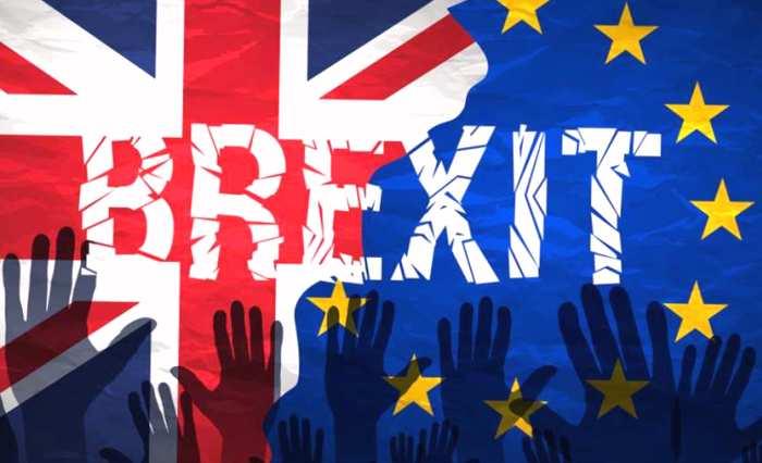 Последствия Brexit: финансисты сравнили Великобританию с Грецией