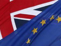 Brexit не повлияет на экономику России и курс рубля, – Силуанов
