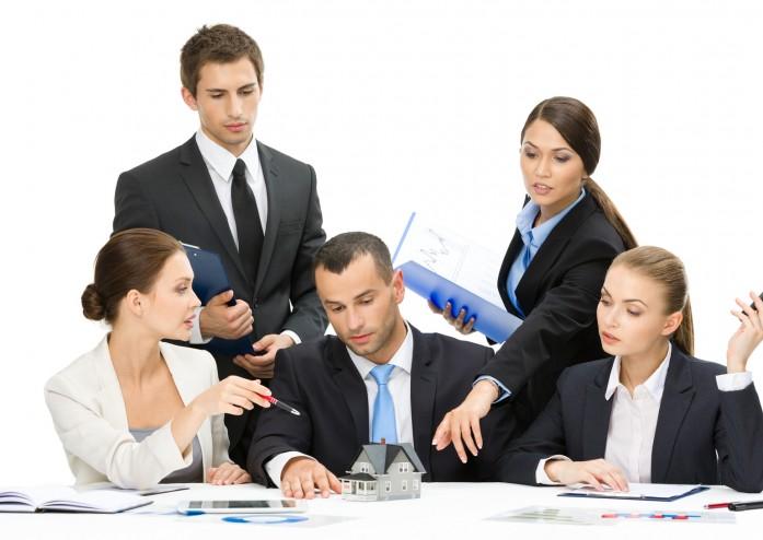 Бизнес-идея: предоставление услуг таможенного брокера