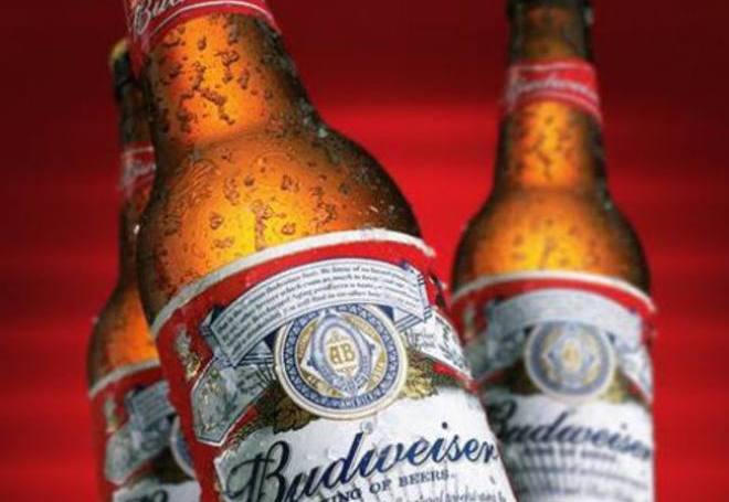 Слияние крупнейших пивоваренных компаний: InBev покупает SABMiller за 104 млрд долларов