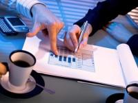 Несколько правил успешного бизнесмена