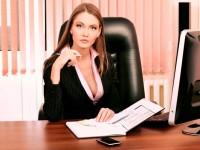 Может ли женщина добиться успеха на валютном рынке Форекс?