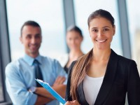 Несколько простых способов избежать стрессовых ситуаций в работе