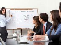 Основные моменты в построении бизнеса по франшизе