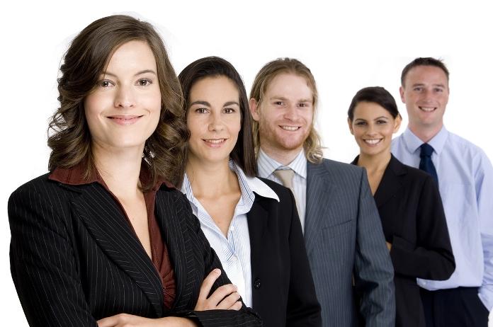 Основные направления в разработке методов кадрового планирования предприятия