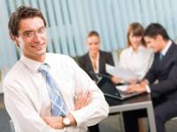 Стоит ли бизнесменам бояться кризиса и что делать в такой ситуации