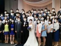 На Филиппинах зарегистрирован еще один случай заражения вирусом MERS