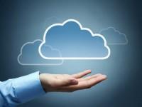 Что выбрать – виртуальный или облачный хостинг?