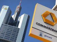 """В США """"офшорный скандал"""" набирает обороты: финнадзор запросил информацию у европейских банков"""