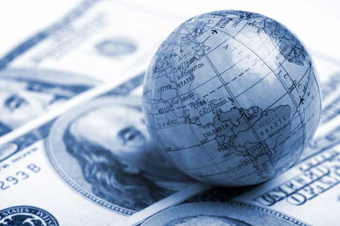 Оффшорные зоны – особенности, преимущества и недостатки