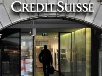 Санкции против РФ в действии – крупнейшие банки Швейцарии массово закрывают счета россиян