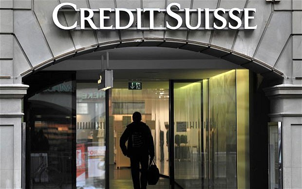 Санкции против РФ в действии - крупнейшие банки Швейцарии массово закрывают счета россиян