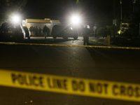 Новая стрельба во Флориде: двое погибших