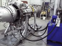 Топ 5 производителей гидравлического оборудования