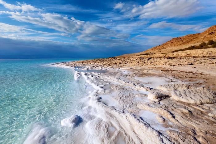 fdlx.com Мертвое море пляжный отдых, море, какое море, отдых на море за границей, куда поехать отдохнуть, куда поехать на море