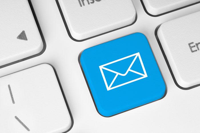 Эффективность email маркетинга