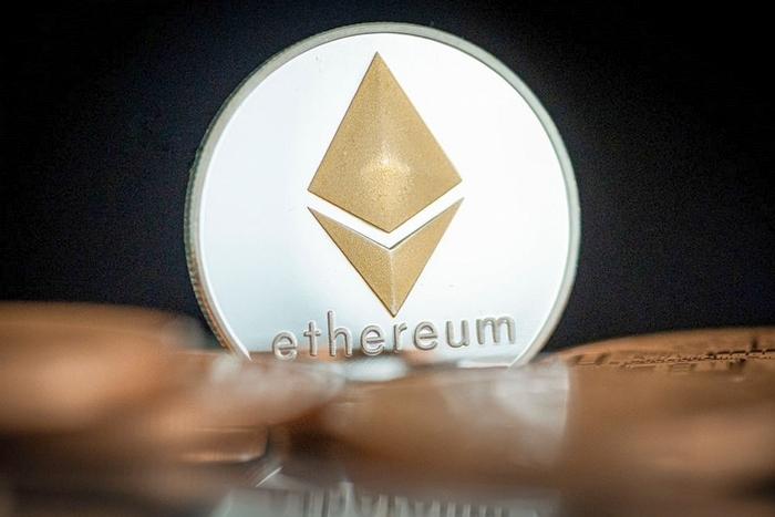 Майнинг Ethereum fdlx.com