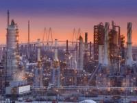 Фонд Рокфеллеров RFF перестанет инвестировать в нефтяные и угольные компании