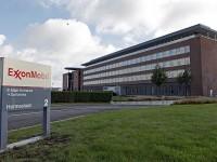 История создания Exxon Mobil Corporation