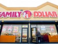 Dollar General не смогли договориться с Family Dollar