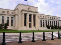 Все крупнейшие финучреждения США впервые прошли стресс-тесты ФРС