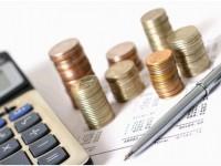 Создаем систему управления финансами фирмы