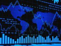 Индикаторы рынка Форекс: основные типы и краткое описание