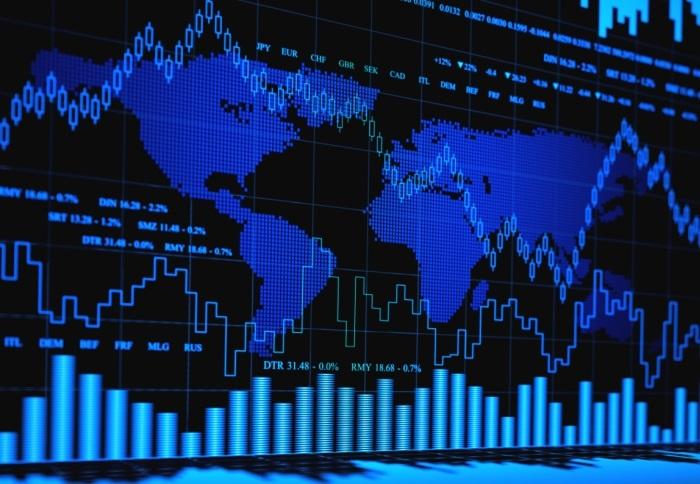 Описание индикатор рынка форекс торговля рубля на лондонской бирже
