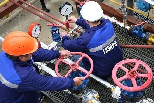 Финская компания Gasum будет судится с Газпромом в Стокгольмском арбитраже