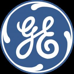 Известные факты о General Electric
