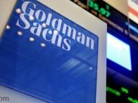 У директоров Morgan Stanley и Goldman Sachs сократилась зарплата