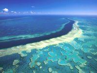 Рейтинг лучших в мире мест для путешествий: Большой Барьерный риф в Австралии – лидер