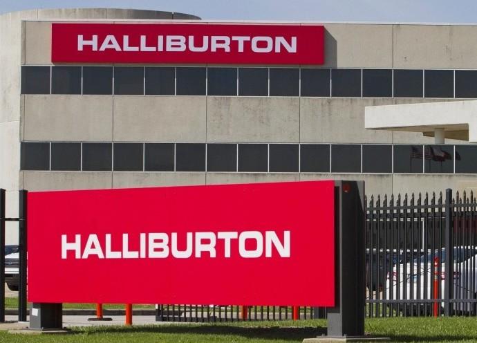 Сорвалась многомиллиардная сделка по слиянию нефтесервисных компаний Halliburton и Baker Hughes