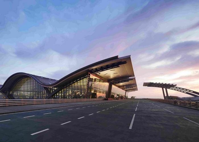 В Катаре вводится налог на пассажиров