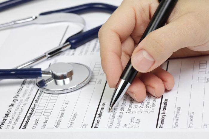 Медицинские страховки дорожают