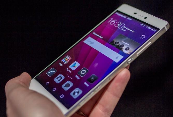 Huawei Honor 5X – в духе традиций, не сдавая позиций