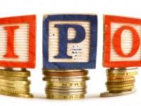 Рейтинг «Самые ожидаемые IPO-2015» по версии украинского Forbes