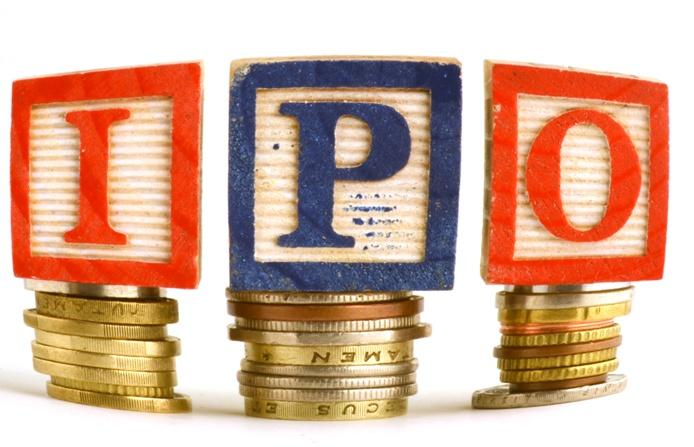 """Рейтинг """"Самые ожидаемые IPO-2015"""" по версии украинского Forbes"""