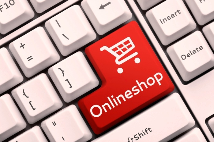 Полезные советы: как повысить объём продаж интернет-магазина