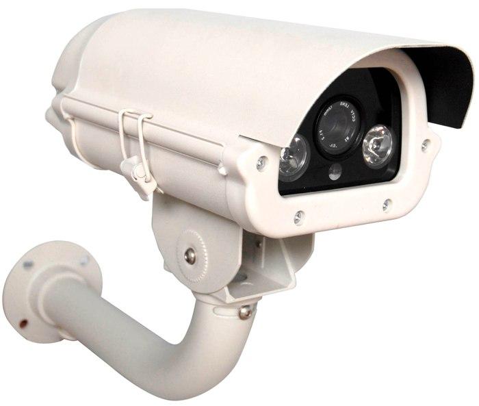 Бизнес идея: продажа IP камер видеонаблюдения