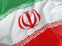 Штаты снимают санкции с 400 юридических и физических лиц Ирана
