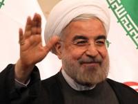 На фоне снятия международных санкций с Ирана США вводят новые ограничения