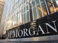 Министерство юстиций США проводит расследование валютных операций JPMorgan Chase