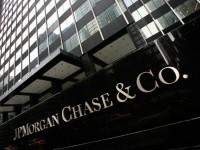 JPMorgan допускает, что в этом году нефть может упасть в цене до 70 долларов, в начале следующего – до 65