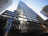 История возникновения банка JPMorgan Chase