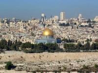 Экскурсия в Израиле – уникальная возможность побывать в Иерусалиме