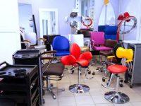 Какими аппаратами можно оснастить свой салон красоты или косметологический кабинет