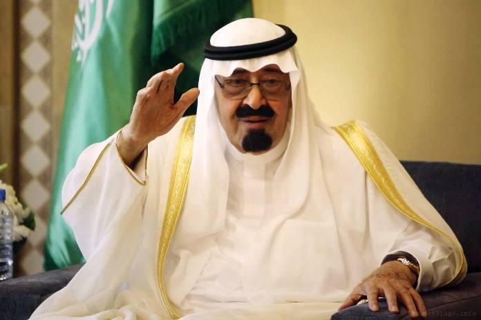 Падение цен на нефть дает о себе знать - Саудовская Аравия выходит на рынки облигаций