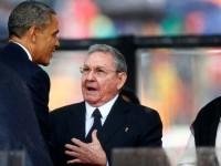 Кубинцы больше не террористы